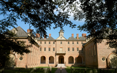 William & Mary is one of the nation's best bargains, according to a report released today by Kiplinger's Personal Finance.