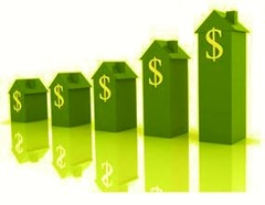 home sales statistics williamsburg va