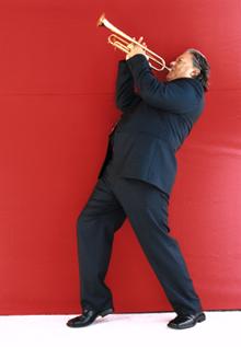 Grammy Award winner Arturo Sandoval to the Williamsburg Lodge