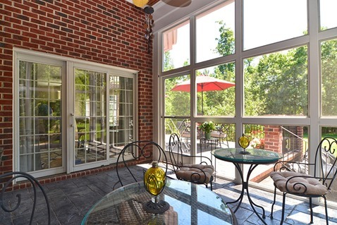 screened porch2