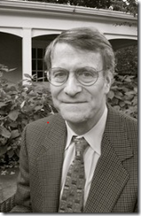 Guy Gugliotta