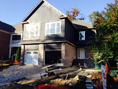 photo 5New construction homes by WESTMORELAND are now available in Kensington Woods in Williamsburg VA