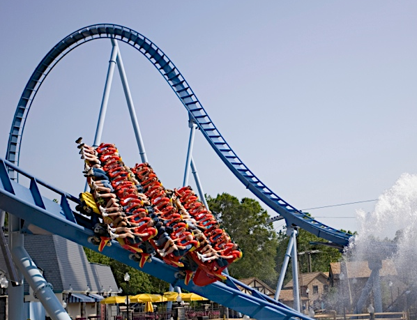 busch gardens tickets va. The Free Ticket Offer Is Only Available At Busch Gardens\u0027 Window Situated Front Of Park. People Interested In Taking Advantage Gardens Tickets Va
