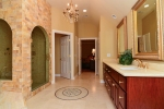 top lvl master bath1