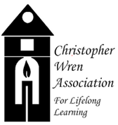 The Christopher Wren Association for Lifelong Learning has just released its fall 2015 catalogue of classes in advance of fall registration, which begins July 21.