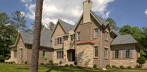 The Parade of Homes, sponsored by Trust Mortgage Corporation, will be held October 3-4, 10-11, and 17-18, 2015. Hours are from 12 p.m. to 5 p.m. and admission is free.